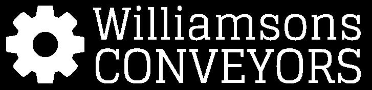 Williamsons Conveyors